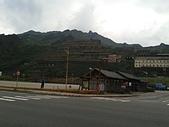 台北縣的山:239872388_6316137968398019_2391117021680773078_n.jpg