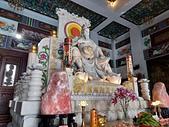 2018-2020台南市:20201220_112735.jpg