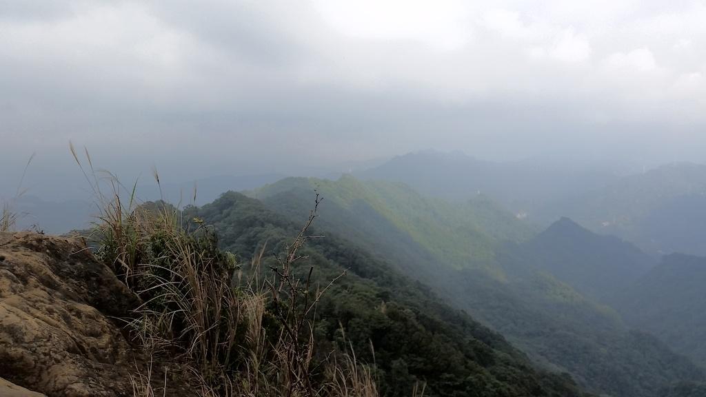 台北縣的山:20150121_133954.jpg