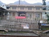 瑞芳大里頭城:2012-12-25 16.36.19.jpg