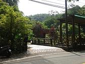 豹山溪:2013-06-29 10.11.34.jpg