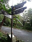 瑞芳大里頭城:2012-12-25 16.04.53.jpg