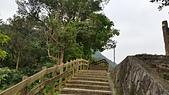 豹山溪:20171225_112759.jpg