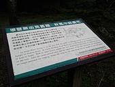 瑞芳大里頭城:2012-12-25 15.53.05.jpg