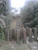 瑞芳大里頭城:2012-12-25 12.50.34.jpg