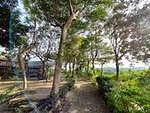 2018-2020台南市:20201227_145842.jpg