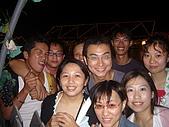 海棠颱風綠島受困記(20050716-21):12441347
