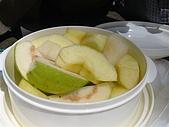 陽明山野餐踏青(20050917):野餐--水果