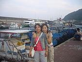 海棠颱風綠島受困記(20050716-21):12442481
