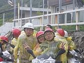 海棠颱風綠島受困記(20050716-21):12443927