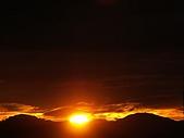 阿里山看日出:12657415