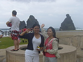 海棠颱風綠島受困記(20050716-21):12445948