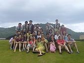 海棠颱風綠島受困記(20050716-21):12446181