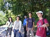 陽明山野餐踏青(20050917):偶像劇開拍