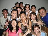 海棠颱風綠島受困記(20050716-21):12447037