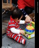 1Y:nEO_IMG_DPP_0011.jpg