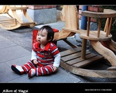 1Y:nEO_IMG_DPP_0013.jpg