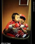 1Y:nEO_IMG_DPP_0044.jpg