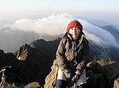 我的相簿:山頂獨照