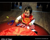 1Y:nEO_IMG_DPP_0080.jpg