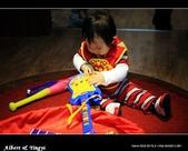 1Y:nEO_IMG_DPP_0095.jpg