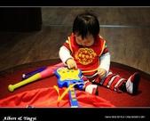 1Y:nEO_IMG_DPP_0098.jpg