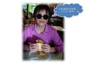 Tara Inn吃龍蝦雪蟹:1139751297.jpg