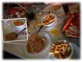 Tara Inn吃龍蝦雪蟹:1139751301.jpg