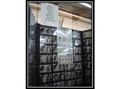 雀爾喜~Garage跳蚤市場:1328926429.jpg