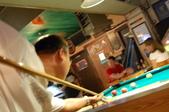 Tara Inn吃龍蝦雪蟹:1139751308.jpg