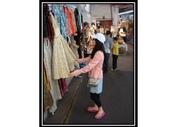 雀爾喜~Garage跳蚤市場:1328926431.jpg