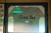 Tara Inn吃龍蝦雪蟹:1139751312.jpg
