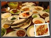 山水甲山吃烤肉:1216025785.jpg