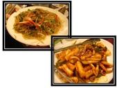 山水甲山吃烤肉:1216025786.jpg