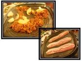 山水甲山吃烤肉:1216025787.jpg