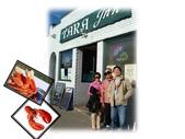 Tara Inn吃龍蝦雪蟹:1139751295.jpg