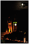 回程(倫敦,吉隆坡):DSC_0854大笨鐘.jpg