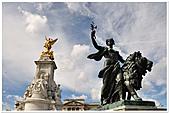 回程(倫敦,吉隆坡):DSC_0893白金漢宮.jpg