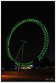 回程(倫敦,吉隆坡):DSC_0833.jpg