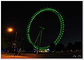 回程(倫敦,吉隆坡):DSC_0834.jpg