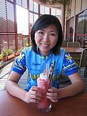 971114.15 苗栗台中輕鬆遊:草莓紅酒冰沙