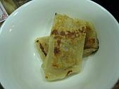 971123 基隆十方傳情:菜頭巄汁餅