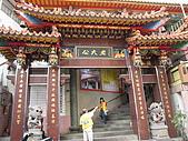971123 基隆十方傳情:老大公廟