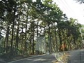 971114.15 苗栗台中輕鬆遊:山景