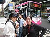 971228 三峽鳶尾山:908公車
