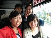 971228 三峽鳶尾山:公車上來一張