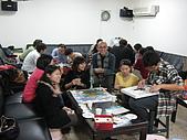 980214 KTV&桌遊:桌遊-1