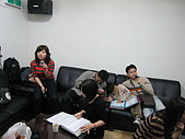 980214 KTV&桌遊:K歌團