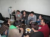 980214 KTV&桌遊:桌遊-2