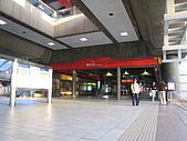 971123 基隆十方傳情:捷運圓山站集合